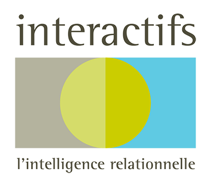 Interactifs France