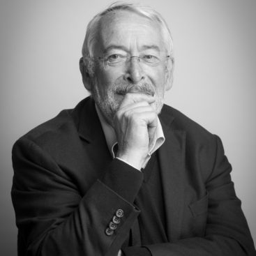 Philippe De Lapoyade, fondateur Interactifs