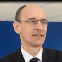 Bruno Bodereau